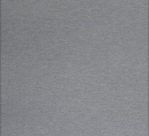 Pracovní deska na kuchyňské linky: Aluminium mat