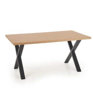 Stůl APEX 160 dýha