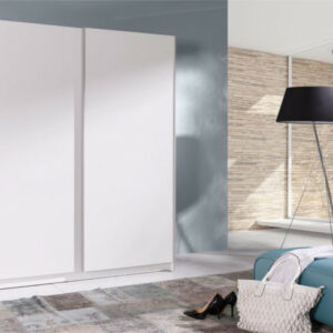 Luxusní šatní skříň s posuvnými dveřmi BATUMI 1 150