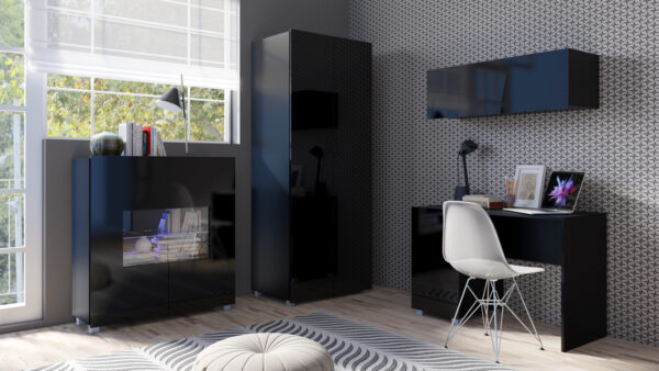 Moderní nábytek CALABRIA 8