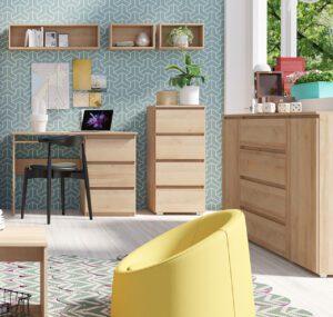 Moderní nábytek COSMO 10
