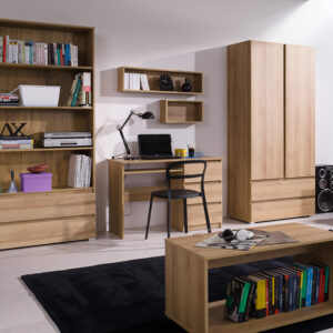Moderní nábytek COSMO 3