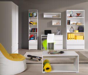 Moderní nábytek COSMO 7
