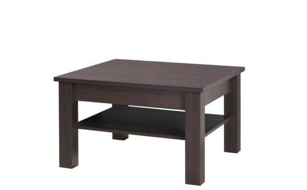 CZ18 Konferenční stolek malý CEZAR