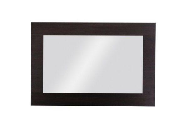 CZ20 Zrcadlo CEZAR