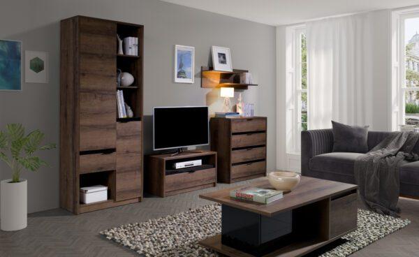 Moderní nábytek DENVER 10