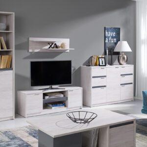 Módní nábytek pro obývací pokoj  DENVER 2