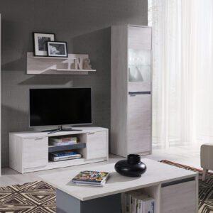 Módní nábytek pro obývací pokoj  DENVER 3