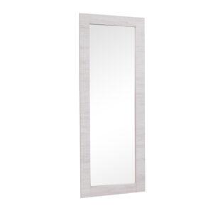 DV16 Zrcadlo DENVER
