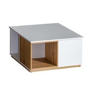 E13 Konferenční stolek VADO