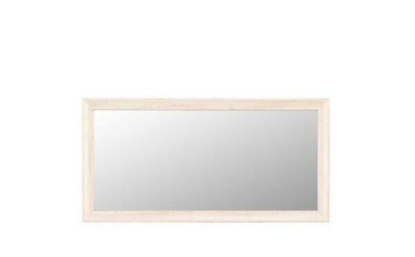 FN14 Zrcadlo FINEZJA