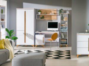 Studentský nábytek GAPPA Sestava 2