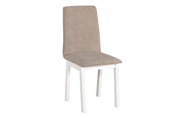 Židle HUGO 5