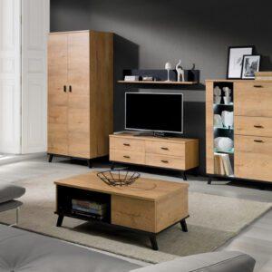 Systémový nábytek JOHN 5