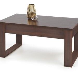 Konferenční stolek NEA ořech