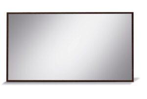 M10 Zrcadlo MAXIMUS