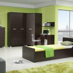 Studentský nábytek - sestava MAXIMUS 20