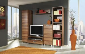 Levný nábytek do obývacího pokoje MAXIMUS 3