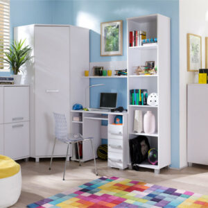 Stylový nábytek do obývacího pokoje MAXIMUS 24