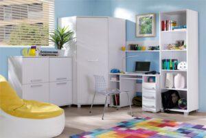 Stylový nábytek do obývacího pokoje MAXIMUS 27