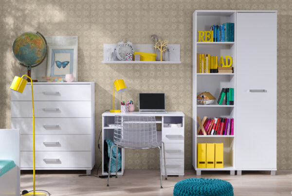 Stylový nábytek do obývacího pokoje MAXIMUS 29