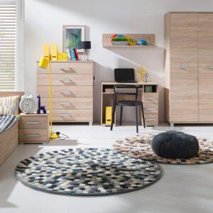 Dětský/studentský pokoj MAXIMUS 33