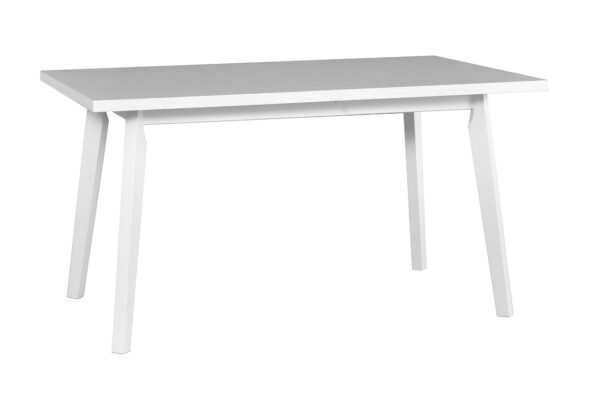 Stůl OSLO 5 80x140/180cm laminat
