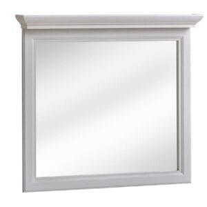 Zrcadlo CASTEL 841