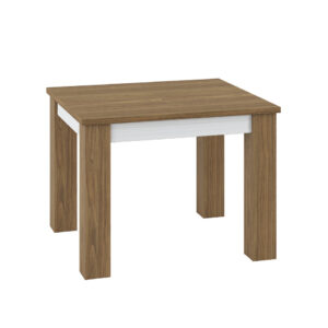 Rozkládací stůl ORLANDO OR15 101/141/181cm