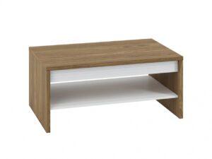 Konferenční stolek ORLANDO OR16 109cm