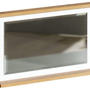 SV14 Zrcadlo LYKKE
