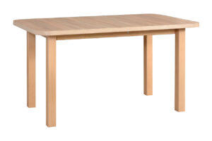 Stůl WENUS 2XL 80x140/220cm laminat